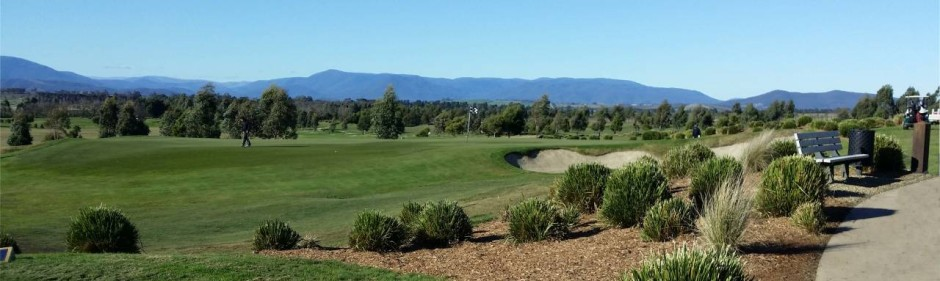 cropped-Banner1-Hole-18-Yering-Meadows-1280x383-Banner.jpg