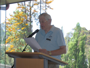 01_ESVGA AGM Tom Tarrant Presidents Address V1